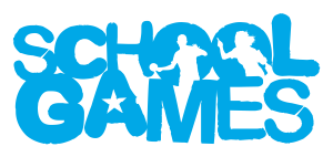 School-Games-L1-3-2015-wordmark-no-sponsor-rgb