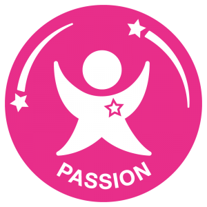 School Games - SOTG PASSION icon