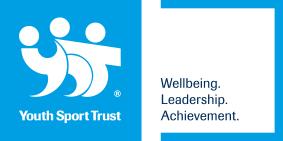 YST_Logo_2015_strapline