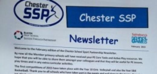 Newsletter Thumnail